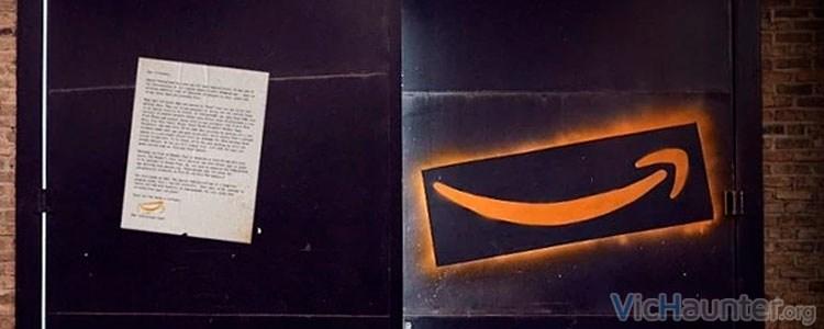 Amazon underground reemplaza la app gratis del dia