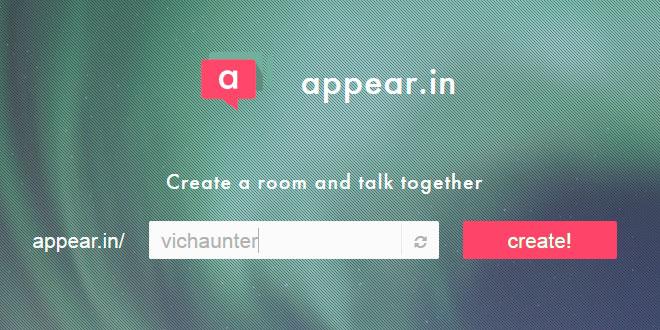 appear-sala-videoconferencia-multiples-usuarios-gratis