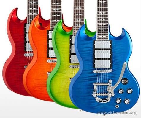 aprender-tocar-guitarra-online