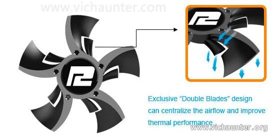 aspas-centrales-ventilador-powerline