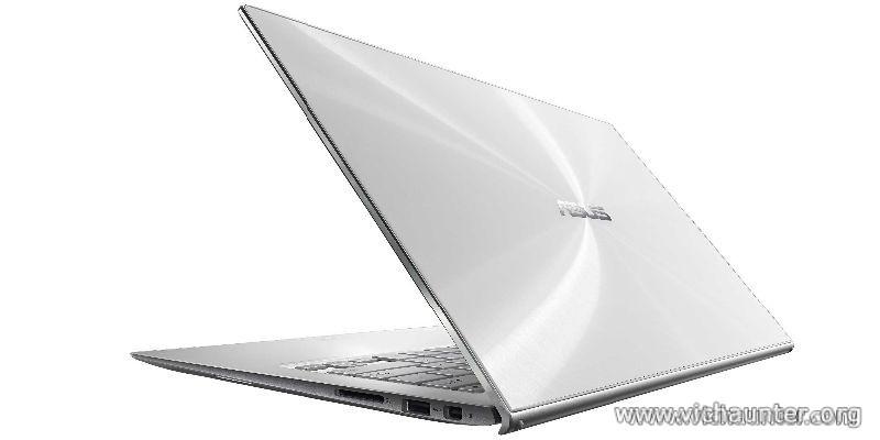 asus-zenbook-nx500