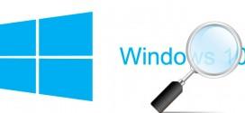 Cómo proteger tu privacidad en Windows 10 desactivando opciones