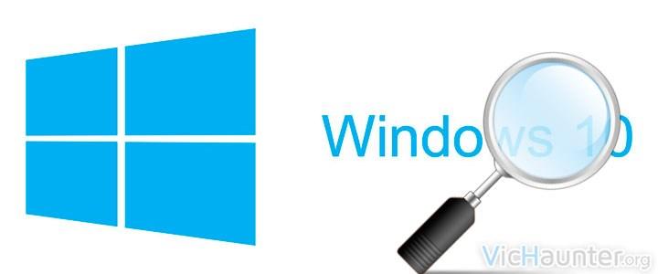Como aumentar la privacidad en windows 10