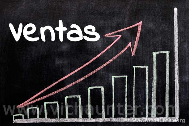 aumentar-ventas-online
