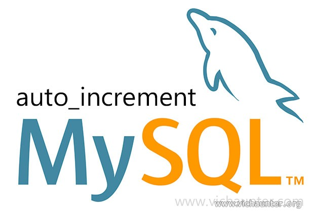 auto-increment-error-mysql