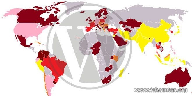 ban-country-wordpress-login
