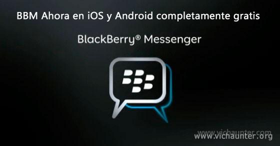 bbm-gratis-ios-android