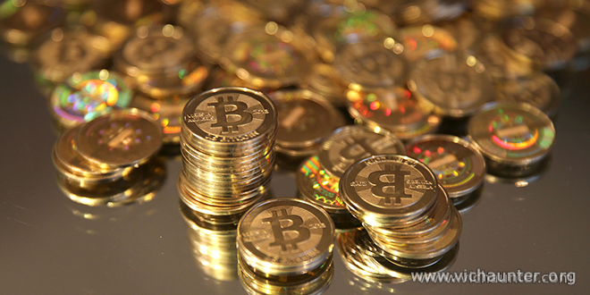 bitcoin-hacked
