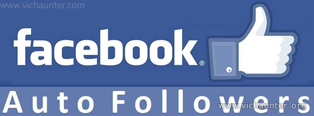 bloquear-facebook-auto-followers-group