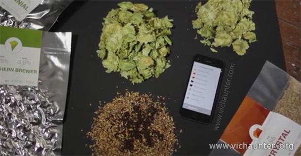 brewbot-destila-cerveza-telefono-smartphone