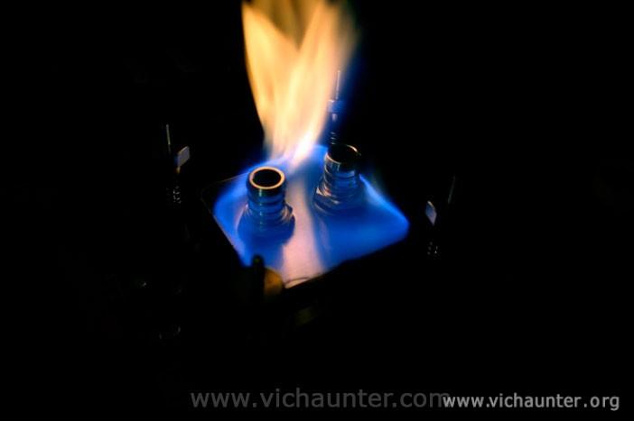 burning-cpu