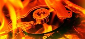 Cómo eliminar archivos de forma segura en Windows