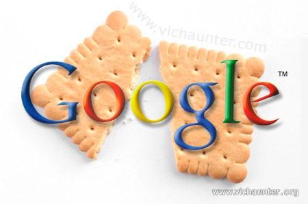 bye-google-cookies-adid