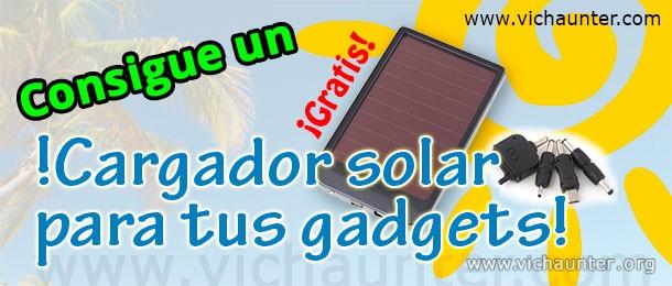 cargador-solar-para-tus-gadgets-gratis