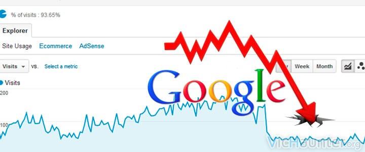 causas-penalizacion-google-2015