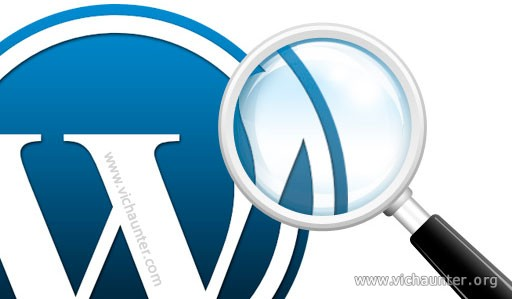 change-set-default-wordpress-category