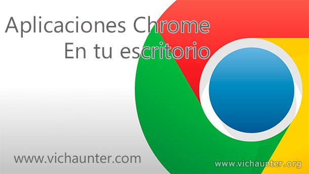 chrome-apps-desktop
