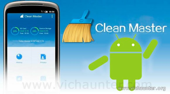 clean-master-software