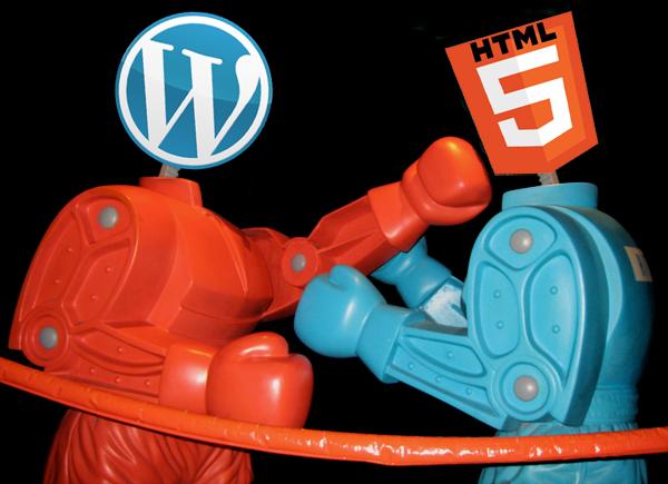 cms-vs-html-propio