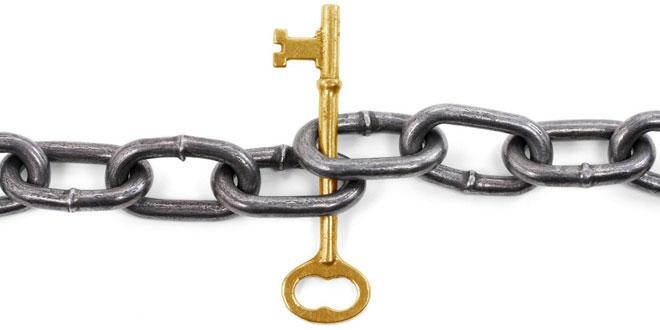 colocar-enlaces-entrantes-backlink