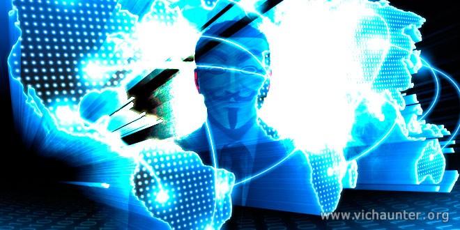 como-eliminar-rastro-internet