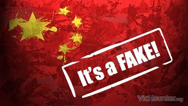 como-evitar-vendedores-chinos-estafadores