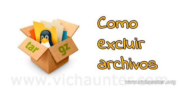 como-excluir-archivos-paquete-tar-linea-comandos