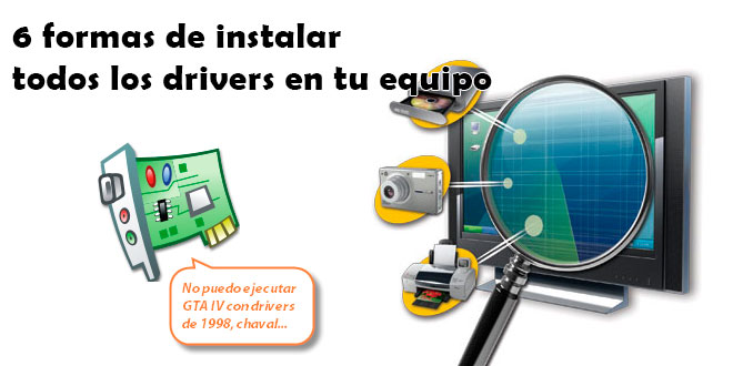 como-instalar-descargar-drivers-pc-ordenador