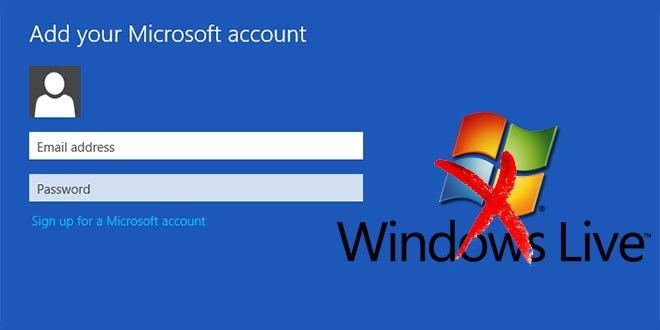 como-instalar-windows-8-sin-cuenta-microsoft