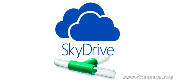 como-mapear-unidad-red-skydrive-windows-8.1