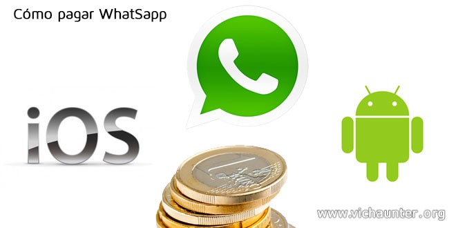 como-pagar-whatsapp-ios-android