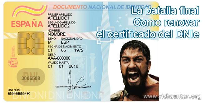 como-renovar-el-certificado-del-dnie-electronico