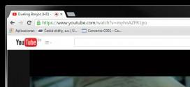 Como silenciar pestañas en Chrome sin instalar extensiones