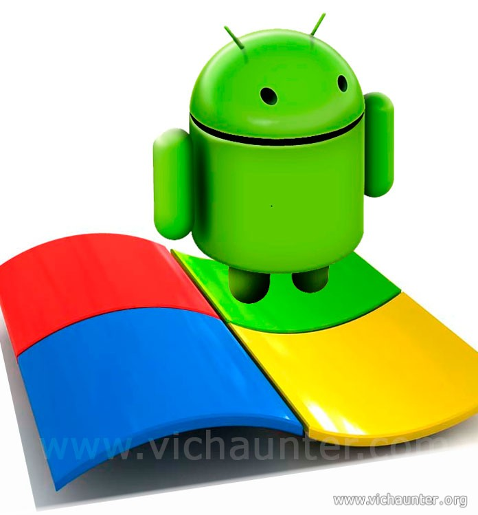 como-usar-android-sobre-windows-de-forma-nativa