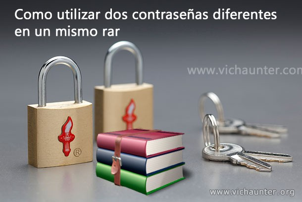 como-utilizar-dos-password-diferentes-mismo-rar