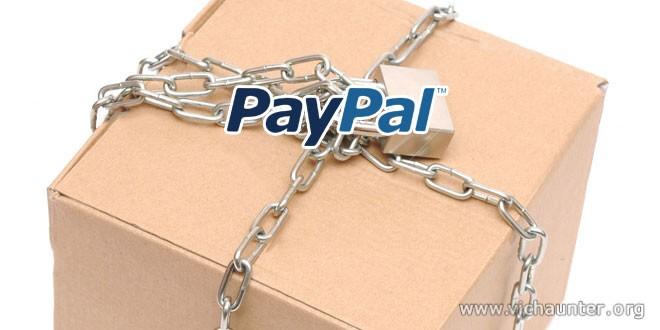 compra-segura-paypal
