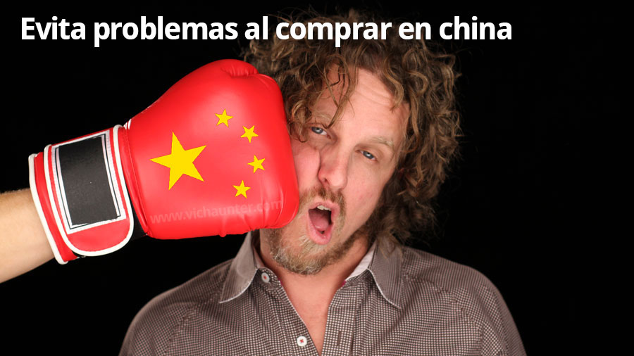 comprar-china-garantia-problemas