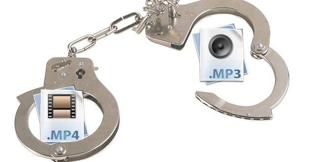 condenado-judicial-descargar-p2p