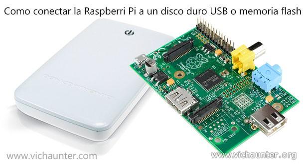 conectar-raspberri-pi-disco-duro-usb-mount-umount