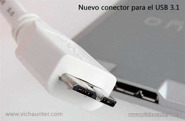 conector-usb-3-nuevo-3.1