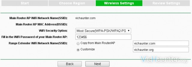 configure-wifi-host-tplink-TL-WA854RE_