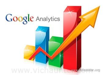 consejos-google-analytics