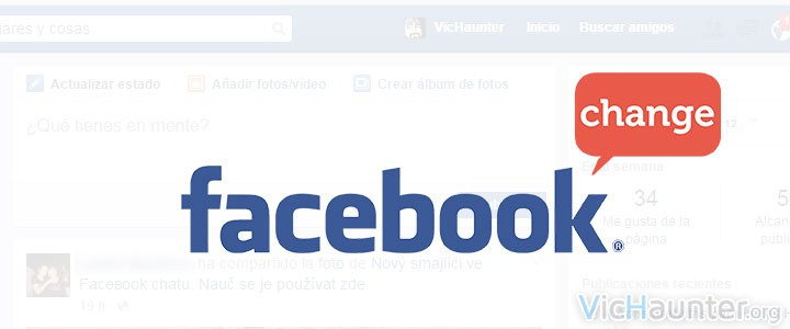 cosas-cambiar-facebook