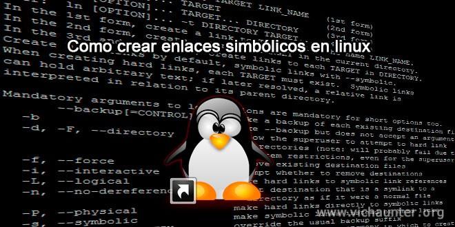 crear-enlace-simbolico-linux-symbolic-link