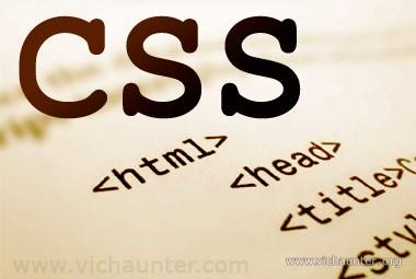 css-child-html