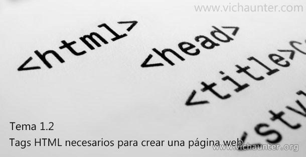 curso-programacion-html-tags-necesarios-programar-web
