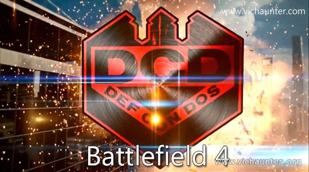 def-con-dos-battlefield-4-bf4