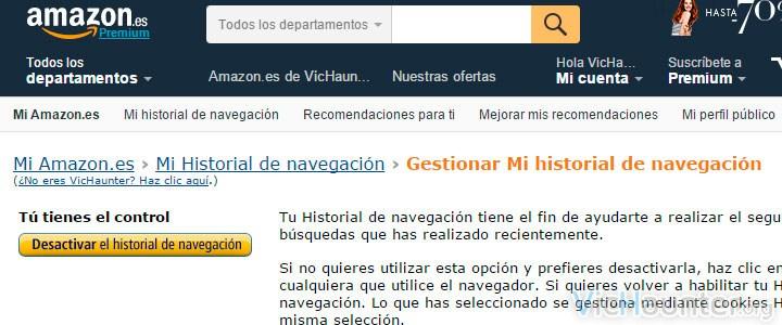 desactivar-historial-amazon
