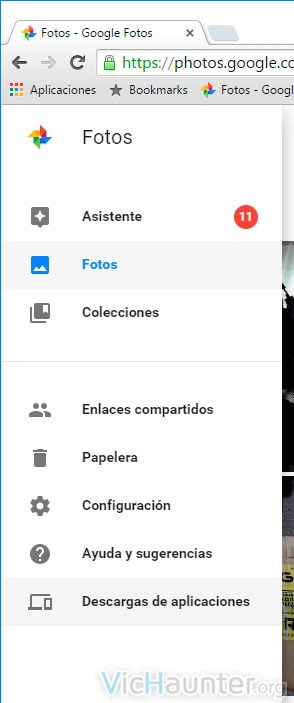 descargar-google-photos-backup