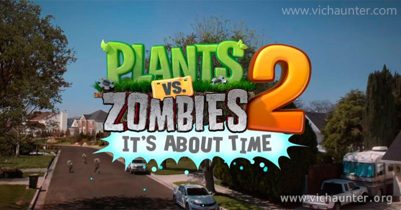 descargar-plants-vs-zombies-2-android-play-store